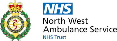 NWAS North West Ambulance Trust