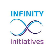Infinity Initiatives logo