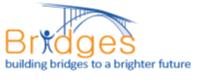 Bridges - building bridges to a brighter future