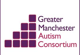 Greater Manchester Autism Consortium