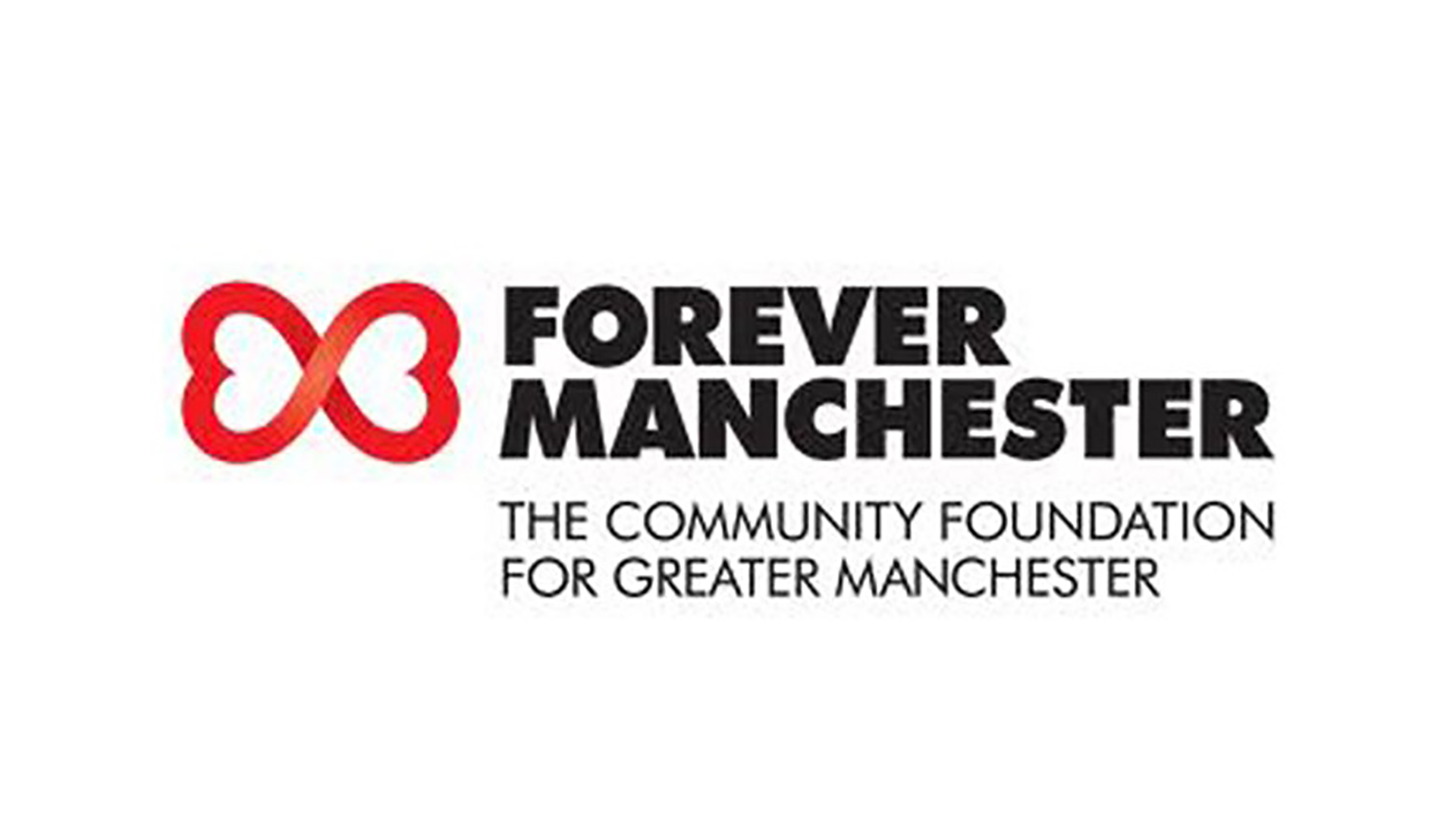 Image result for Forever Manchester Community Support Fund,
