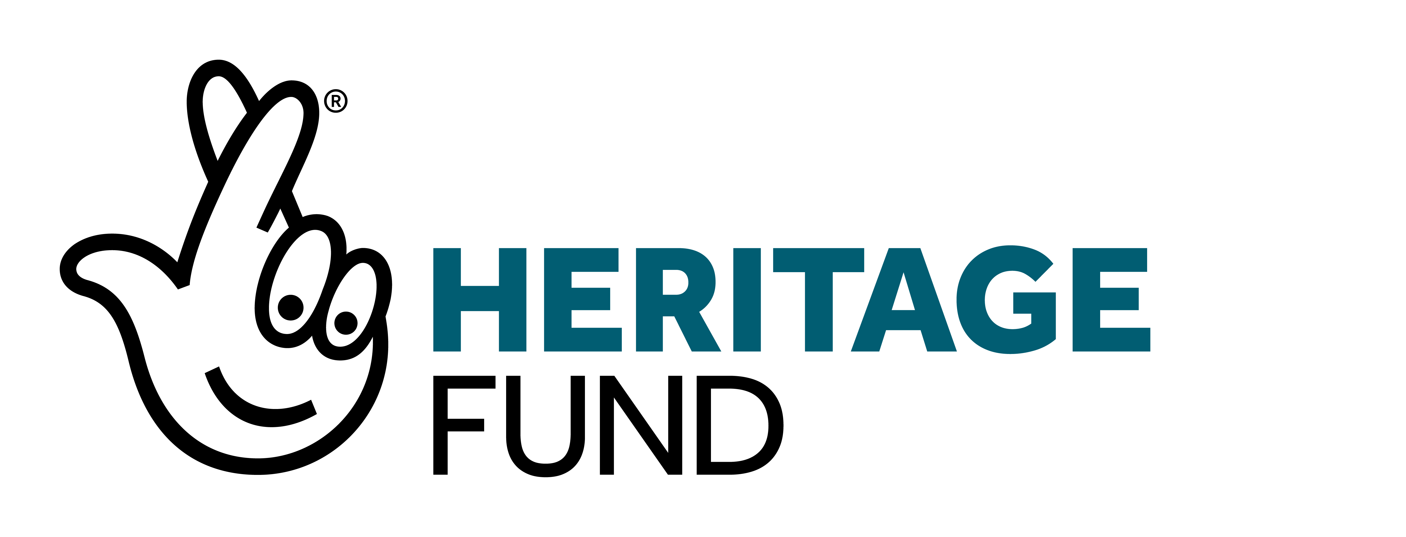 National Lottery Grants for Heritage   Action Together