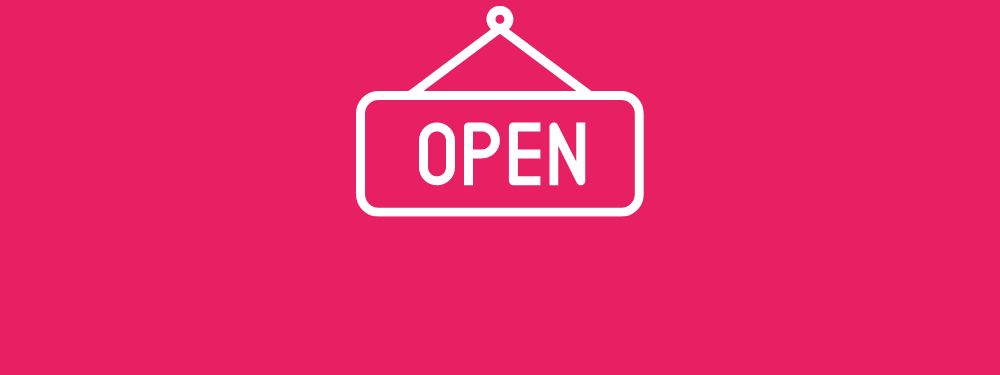 open image