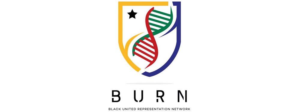 Black United Respresentation Network
