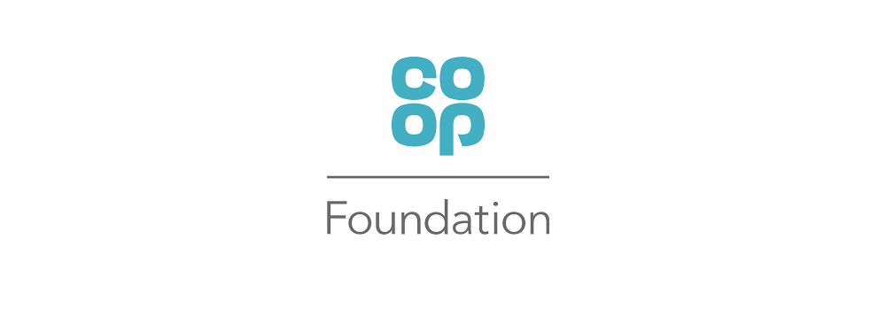 co op foundation