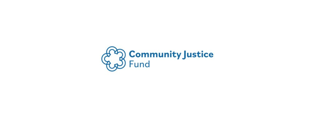 Community Justice Fund