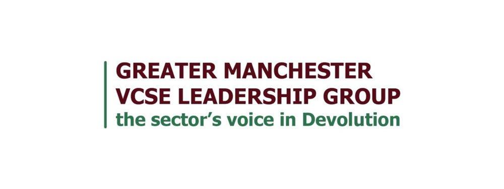 GM VCSE Leadership Group