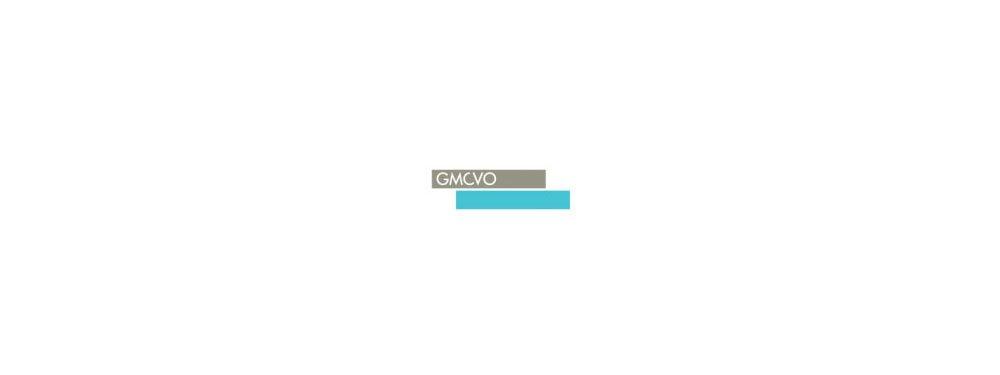 G.M.C.V.O. logo