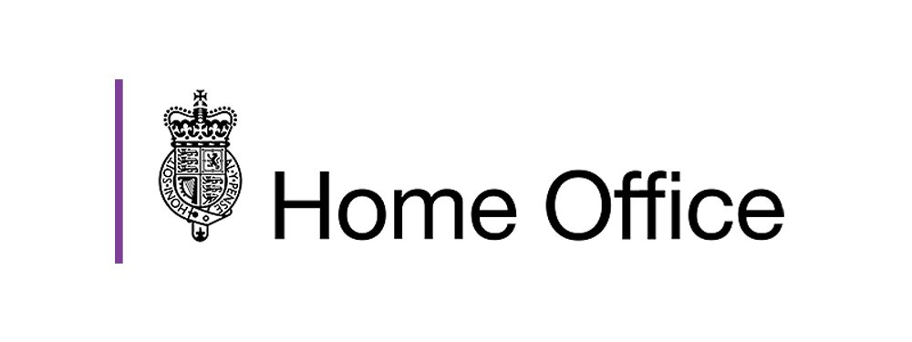 Image result for home office logo