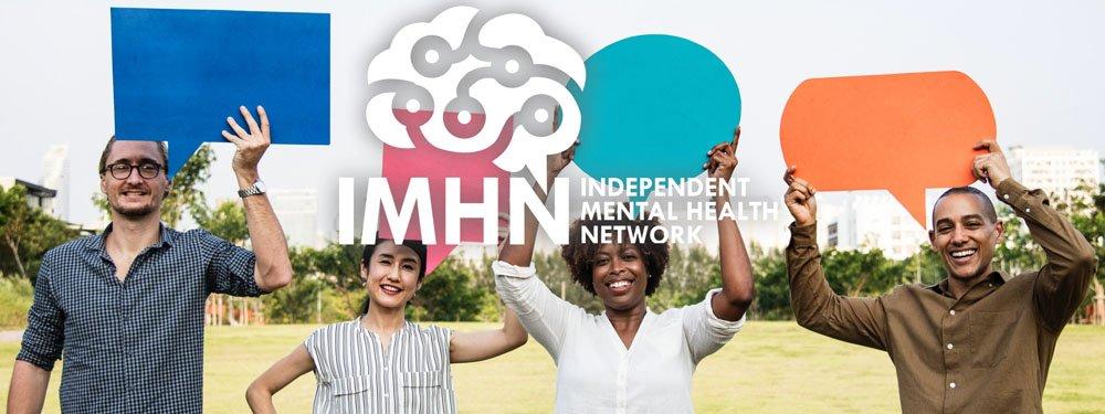 Independent Mental Health Network