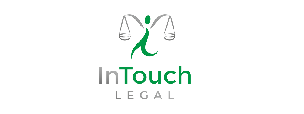 InTouch Legal logo