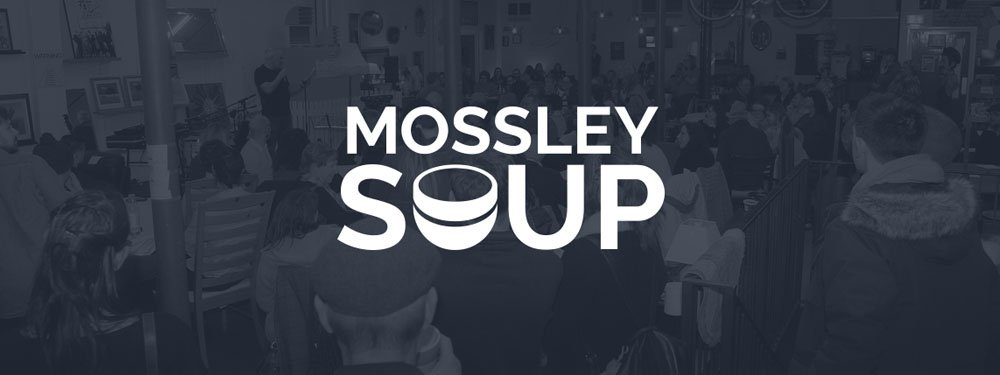 Mossley Soup