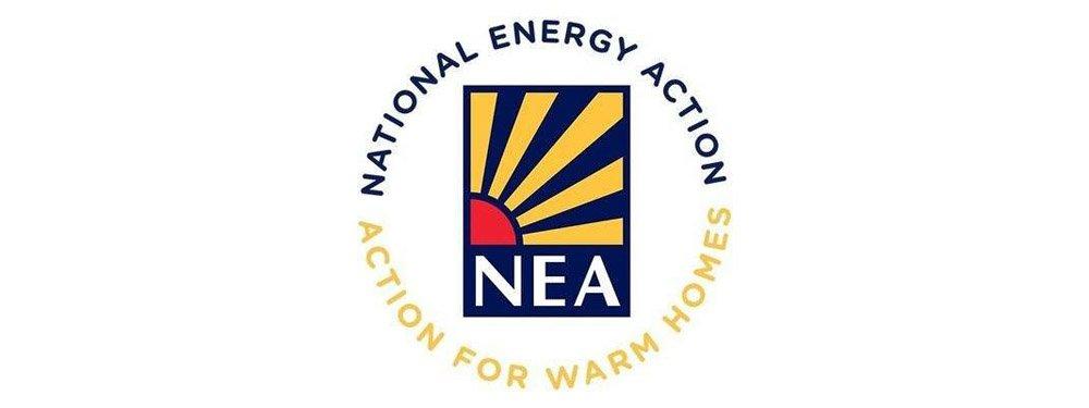 national energy efficiency logo