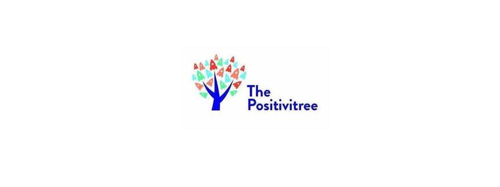 Positivitree logo