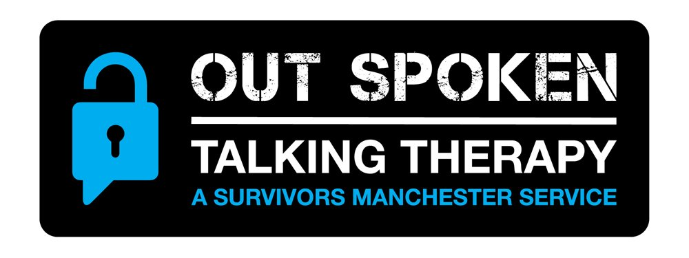 Survivors Manchester Out Spoken