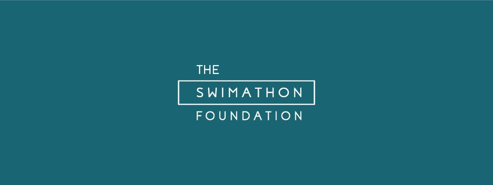 Swinathon Foundation