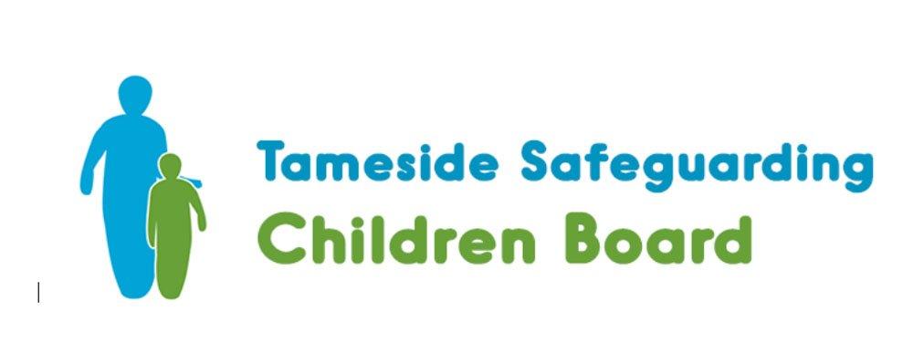 Tameside Safeguarding Board
