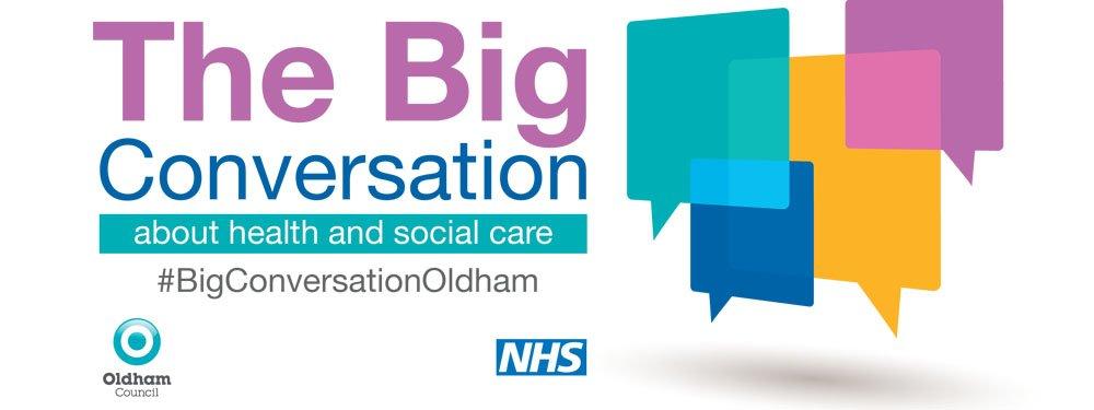 Oldham Cares