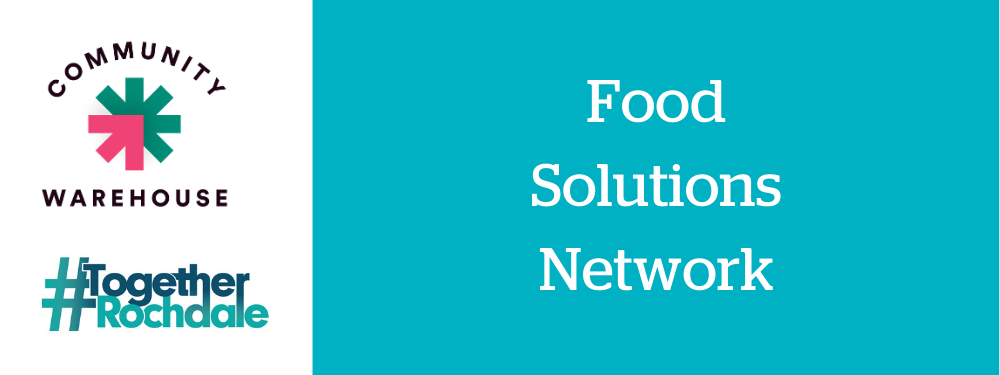 Food Solutions Network