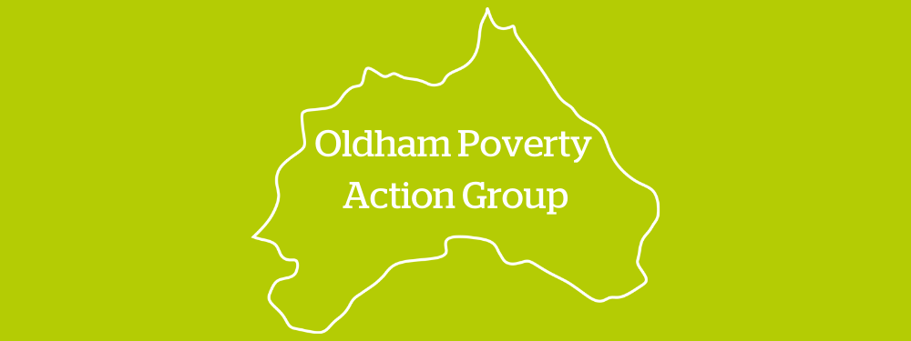 Oldham Poverty Action Group