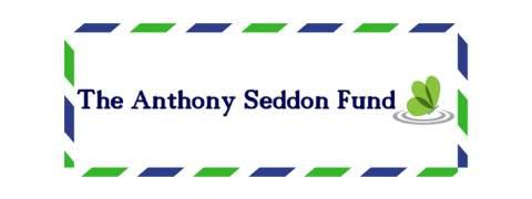 The Anthony Seddon Fund