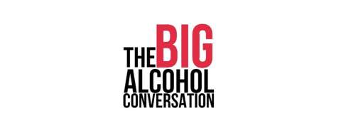 The Big Alcohol Conversation