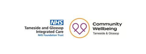Community Wellbeing and Tameside Integrated Care NHS