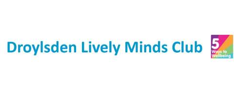 Droylsden Lively Minds Club
