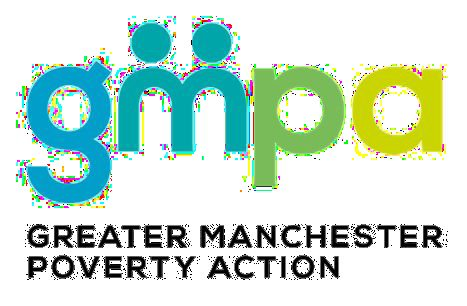 Greater Manchester Poverty Action