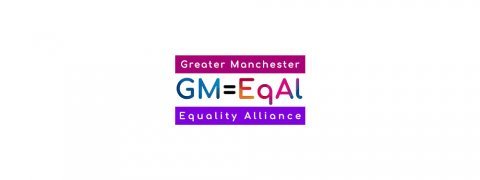 Greater Manchester Equality Alliance