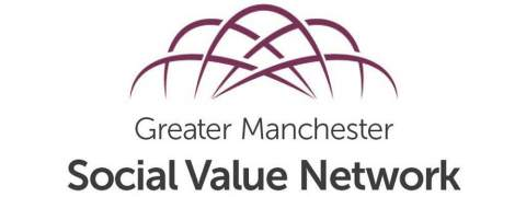 Greater Manchester Social Value Network