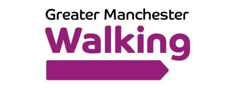 Greater Manchester Walking