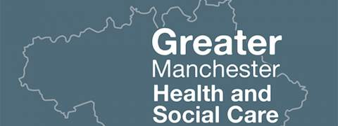 Greater Manchester Health and Social Care