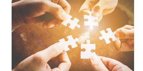 Tameside Partnerships Team Update