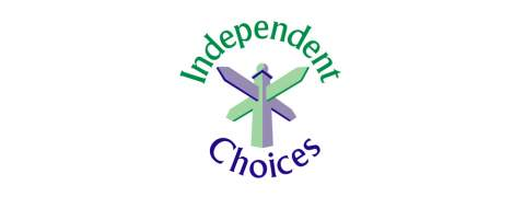 Independent Choices logo