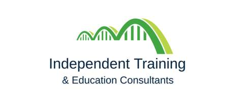 Independent Training ad Education Consultants