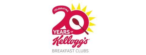 Kellogg's Breakfast Club