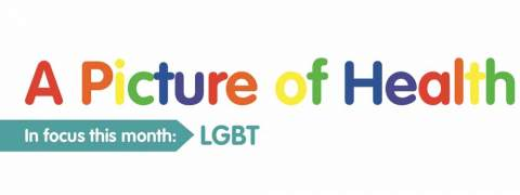 Picture of Health LGBT