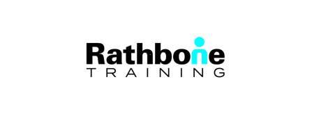 Rathbone Training Logo