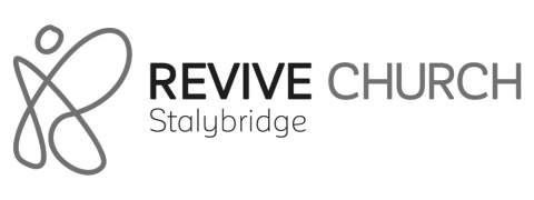 Revive Church Stalybridge