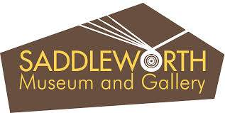 Saddleworth Museum logo