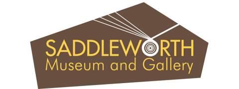 saddleworth museum logo