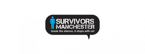 Survivors Manchester logo