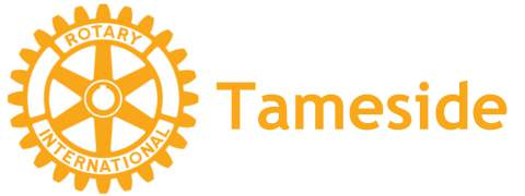 Tameside Rotary Club