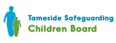 Tameside Safeguarding Children Board