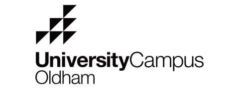 University Campus Oldham