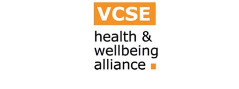 VCSE Health and Wellbeing Alliance