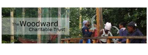 Woodward Charitable Trust